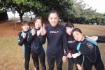 20110819chisato
