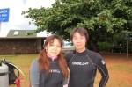 20110905nakayama-sakai
