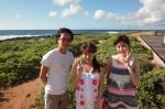 20110913nagakura
