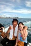 20111013watanabe