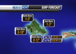 surfcastmapwebsite_full1